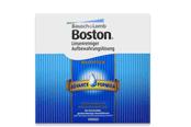 Boston Multipack-Pflege für Kontaktlinsen