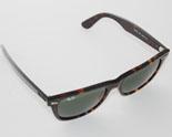 Ray-Ban - Original Wayfarer ein Klassiker unter den Markensonnenbrillen - hier preiswert kaufen