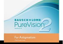 purevision2 hd for astigmatism torische linsen. Black Bedroom Furniture Sets. Home Design Ideas