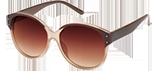 Schicke Sonnenbrille günstig online kaufen.